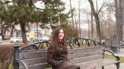 Фотографии anastas2011