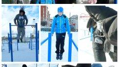 Фотографии Nikita868