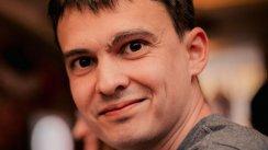 Фотографии harisov81