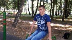 Фотографии Aleksey10051