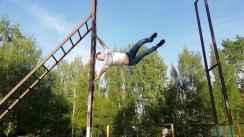 Фотографии Aleksey87