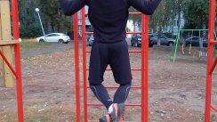 Фотографии Leonid23