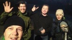 Фотографии amandarinka26