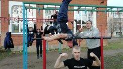 Фотографии Novotor