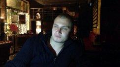 Фотографии vitek_vlog