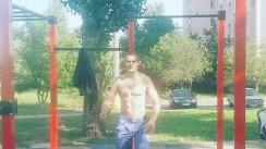 Фотографии Yevhen