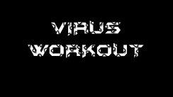 Фотографии virusworkout