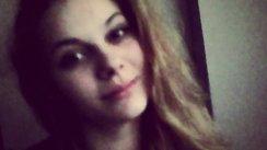 Фотографии nastia_20
