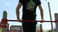 Фотографии Andrey26
