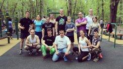 Фотографии nastya_p