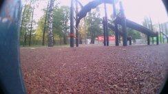 Фотографии Viktor62