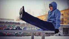 Фотографии Nikitin_Serega