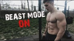 Street Workout - FULL BODY WORKOUT   FULL ROUTINE   Street Brothers