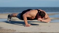 The 25 Best Push Up Variations