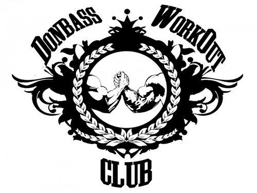 Donbass WorkOut Club