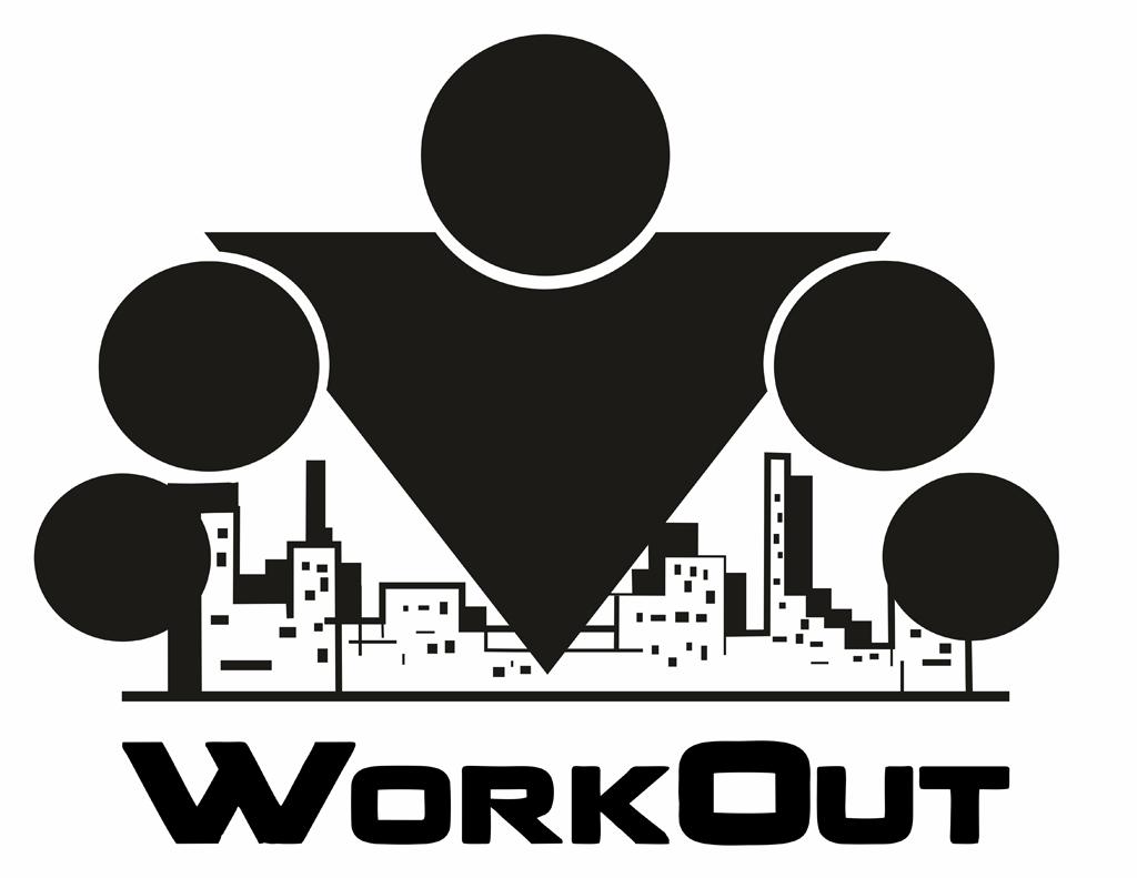 WorkOut в массы!