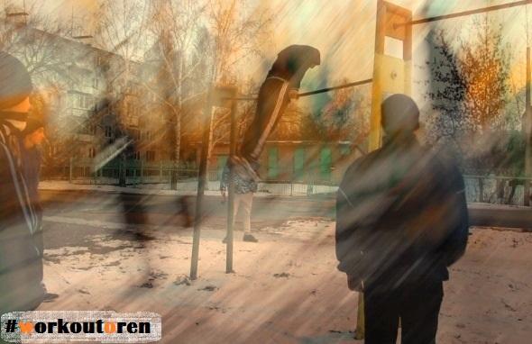 Перспективы workout в Оренбуржье