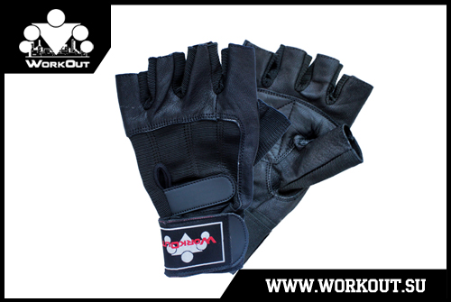 Новости Магазина WORKOUT: перчатки F2 и T2, летние майки и безрукавки, пластиковые кольца