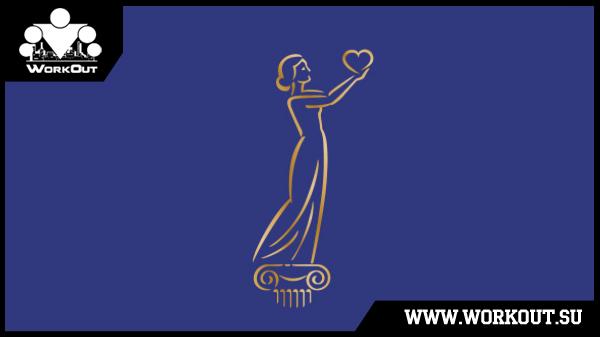 SOTKA номинирована на премию