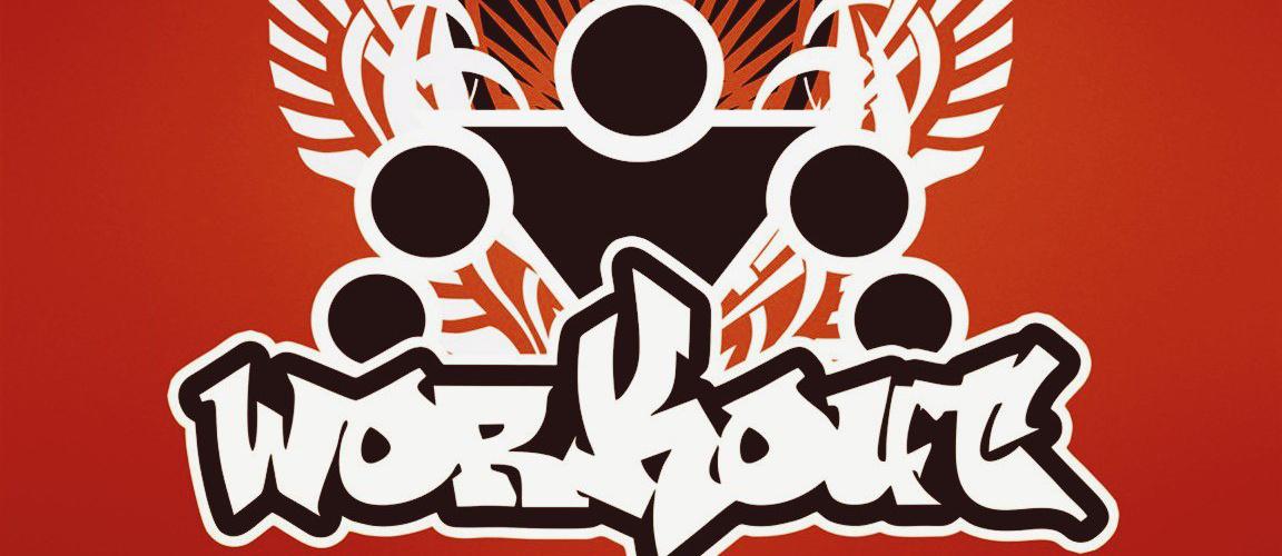 Регистрация участников на турнир по воркауту в Чите открыта в интернете