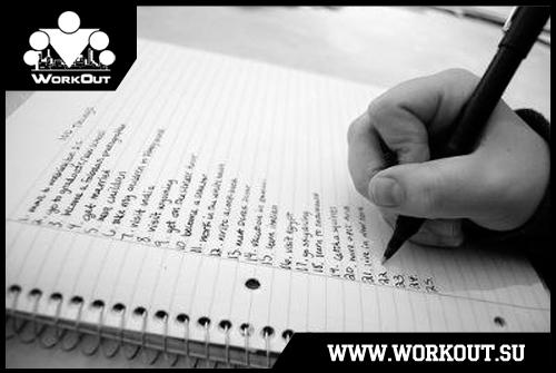 Как научиться управлять собой: 6 советов для самодисциплины