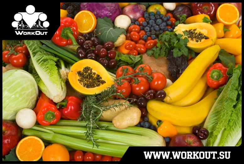 5 признаков нехватки витаминов и минералов