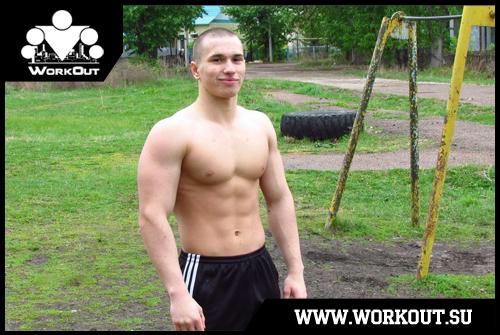Программа тренировки ног без железа: укрепления,выносливость,взрывная сила