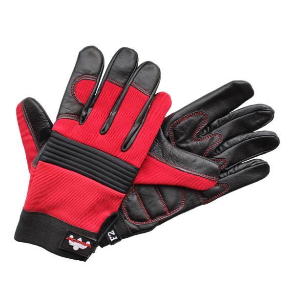 Легендарные перчатки WORKOUT F2 и новая модель WORKOUT F3!!!