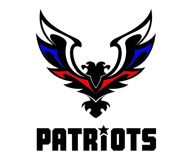 Видеоблог от команды The Patriots!